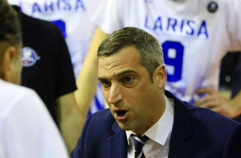 Papanikolopoulos-123