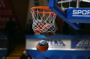 Στις 2/10 η πρεμιέρα της Stoiximan Basket League