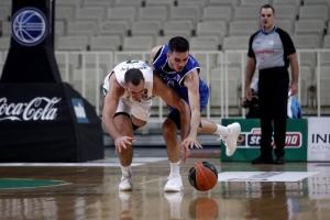 Εξομολογήσεις No1: Κωνσταντίνος Παπαδάκης